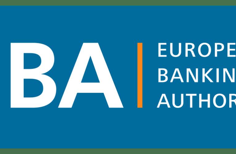 RGPD, EBA et externalisation