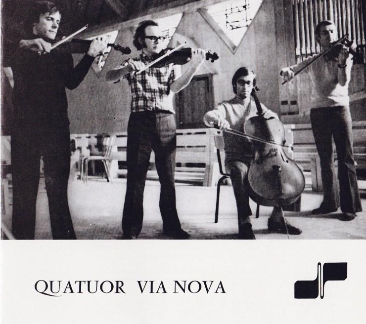 1972-ViaNova01