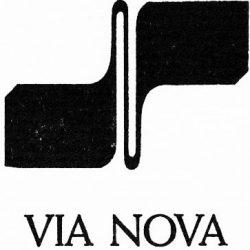 Via Nova