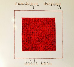 Discographie - Frederic MOUILLERE -- 2015-11-14.jpg