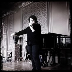 Master Classes 2011-2012 - Frederic MOUILLERE -- 2011-04-17.jpg