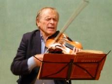 Master Classes 2013-2014 - Frederic MOUILLERE -- 2013-05-11.jpg