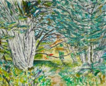 Palito Web - Frederic MOUILLERE -- 2007-06-03.jpg