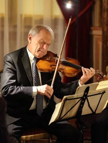 Jean Mouillère