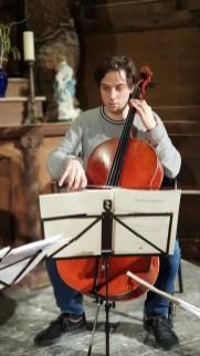 Guillaume Effler
