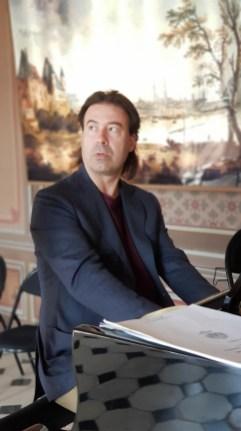 Michele Innocenti (3)
