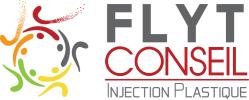 Logo moulage et injection plastique en Vendée