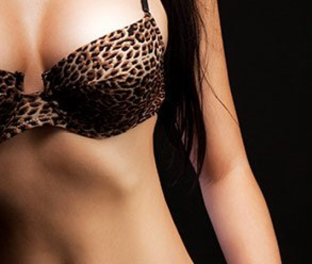 Advantages Of Erotic Massage Before Buying Sexual Services
