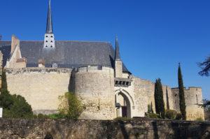 Moulin2Roues-Chateau-de-Montreuil-Bellay-4