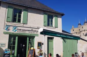 Moulin2Roues-Montreuil-Bellay-Restaurant-Le-Gourmandisier