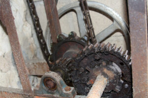 Moulin2Roues-Machinery-02