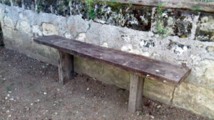 Moulin2Roues-Building-The_Bench-01