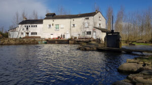 Moulin2Roues-Building-The_Mill-03