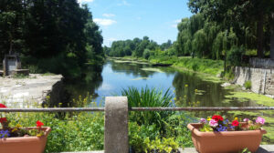 Moulin2Roues-Views-UpStream