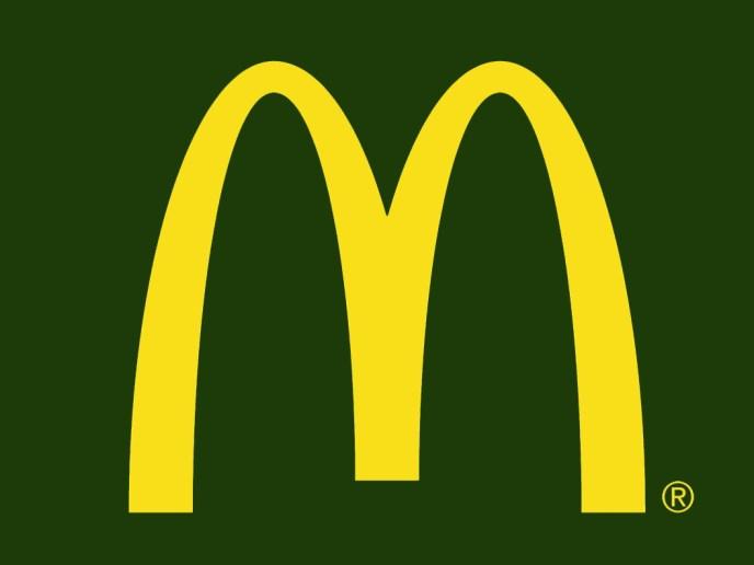 Moulin2Roues-McDonalds