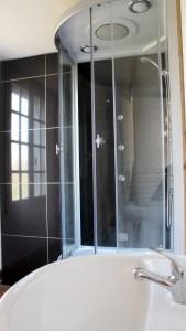 Moulin2Roues-ShowerTub