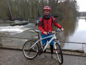 Moulin2Roues-guest-on-bike