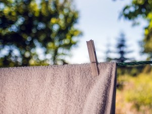 Moulin2Roues-washing-line
