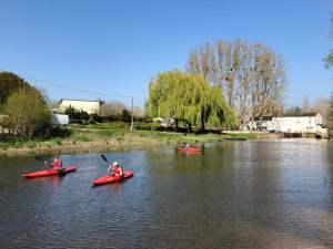 Thouet-Kayaks-2
