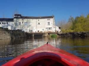 Thouet-Kayaks-4