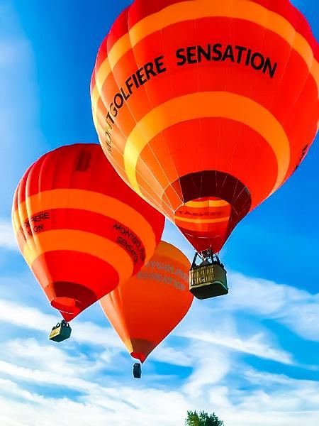 montgolfiere-sensation-8
