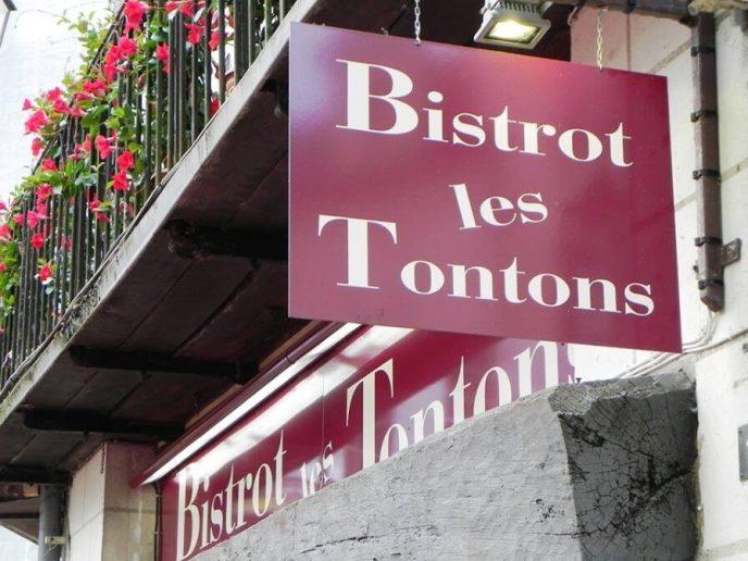 Moulin2Roues-Bistro-Les-Tontons