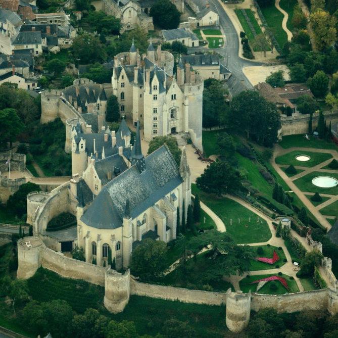 Moulin2Roues-chateau-de-montreuil-bellay