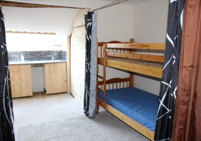 hostel-saumur-bedspace