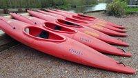 Moulin2Roues-6_Kayaks-200