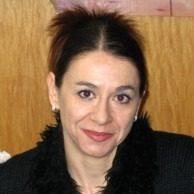 Corinne Eicher