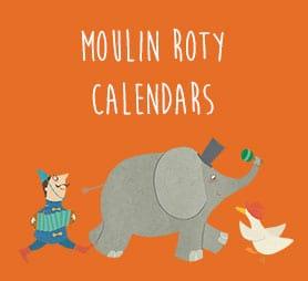 calendriers_EN_hover