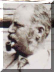 Frank Dugdale