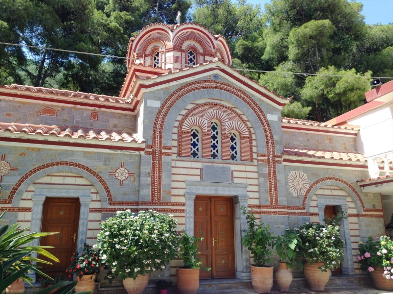 voyage en Crete 4