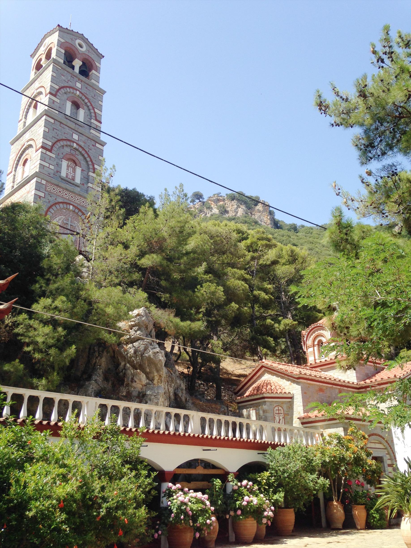 voyage en Crete 5