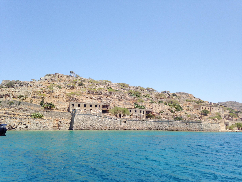 voyage en crete 14 spinalonga