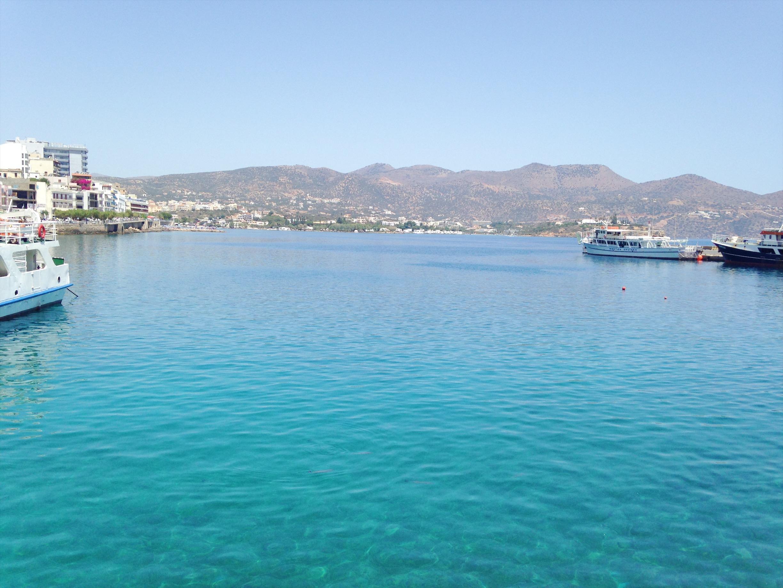 voyage en crete 8