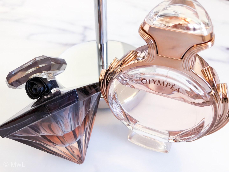 mes parfums preferes du moment 3