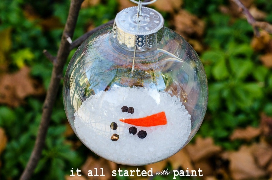 Melted-Snowman-Ornament-21