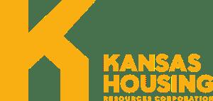 Kansas-Housing-Resources-Corporation-Web