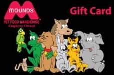 gift-card-critters-9-16
