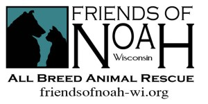 friendsofnoahlogo