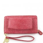 byLouLou-SLB17G-036Coral-front