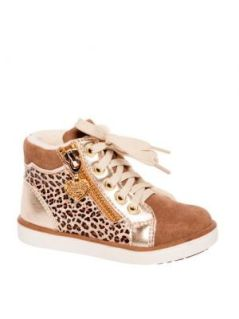 5__-231000371__vanharen-bobbi-shoes-sneakers-meisjes