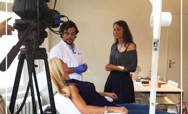 clinic 63 ervaring 2016