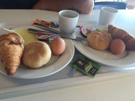 ontbijt ikea 1 euro 2016