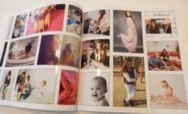 CEWE Fotoboek