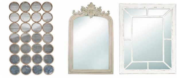 spiegel inspiratie 2017