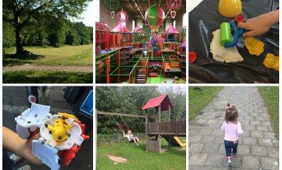 leuke dingen doen met kids in Amsterdam