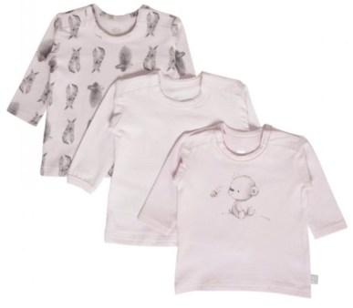 long-sleeved-t-shirts-3-pack_880x1320c-683x1024 (1)