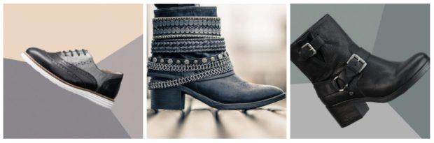 bullboxer schoenen rtl4